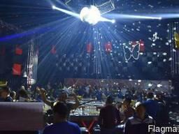 Бизнес - Элитный ночной клуб, дискотека, VIP в Болгарии - фото 2