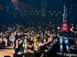 Бизнес - Элитный ночной клуб, дискотека, VIP в Болгарии - фото 4
