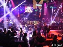Бизнес - Элитный ночной клуб, дискотека, VIP в Болгарии - фото 5