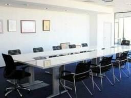 Бизнес — Офисное здание класса «А» София - фото 3