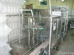 Бизнес - Завод минеральной воды Болгарии - фото 2