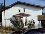 Дом в 16 км от Варна, до курорт Камчия - фото 1
