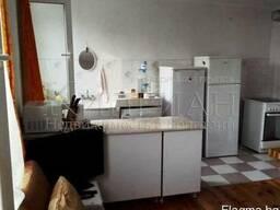 Дом в 16 км от Варна, до курорт Камчия - фото 4