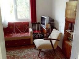 Дом в 16 км от Варна, до курорт Камчия - фото 5