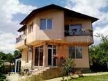 Дом в 16 км от Варны
