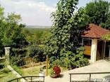 Дом в 16 км от Варны - фото 2