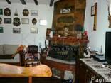 Дом в 45 км от Варны и в 25 км от моря Шкорпиловци - фото 4
