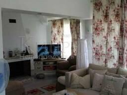 Дом до курорт Камчия в 35 км от Варны - фото 2