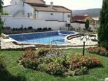 Дом до Варна с бассейн - фото 2