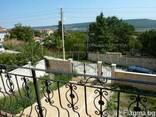 Дом с вид на море до Варна - фото 2