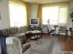 Дом в 15 км от Варна - фото 4