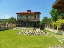 Дом в 18 км от Варны