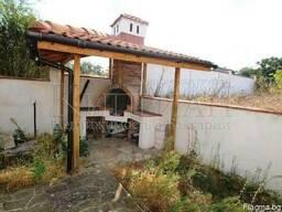 Дом в 20 км от Варны до курорт Камчия - фото 7
