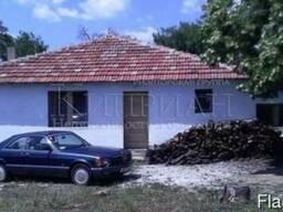 Дом в 28 км от Варны, Болгария