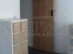 Дом в 28 км от Варны, Болгария - фото 3