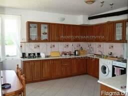 Дом в район Варна, в 12 км от курорт Бяла - фото 4