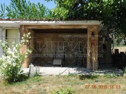 Двухэтажный дом с четырьмя спальнями в 18 км от Варны - фото 5