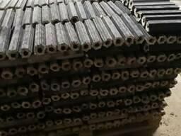 Fuel briquettes Pini Kay - фото 3