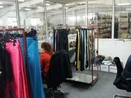 Интернет-бизнес с одеждой Болгарии - фото 5