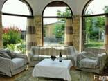 Красивый, уютный дом, в 10 км от Варна, Болгария - фото 2