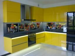 Кухни под заказ - фото 2