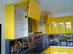 Кухни под заказ - фото 4
