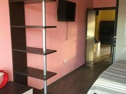 Квартира с 2 спальнями в Поморие - фото 2