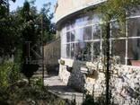 Меблированный дом в 20 км от Варны, до курорт Албена - фото 2