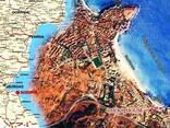 Недвижимость у моря - фото 2