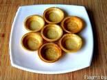 """Печькондитерскую автомат JetNut 744 для печенья """"орешки"""" - фото 5"""