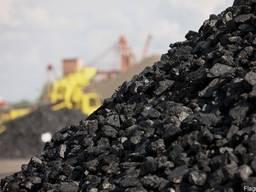 Продажа угля Т марка (ТОМСШ) - фото 1