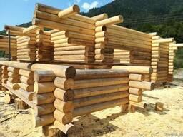 Строим экологически-чистые и энергосберегающие дома
