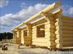 Строительство домов. Монтаж солнечных батарей.
