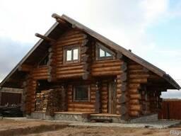 Строительство домов. Монтаж солнечных батарей. - фото 5