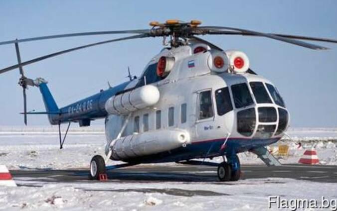 Вертолеты , самолеты , автомобили