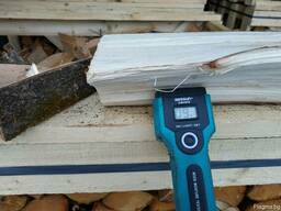We offer wholesale firewood from Belarus - фото 7