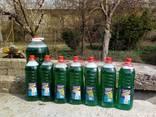 Антифриз, течност за чистачки, сода каустик, водно стъкло и др. Лабораторни реактиви - photo 2
