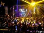 Бизнес - Элитный ночной клуб, дискотека, VIP в Болгарии - фото 1