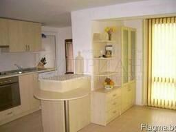 Дом в Болгария в 3 км от курорт Золотые пески - фото 3