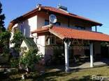 Дом в курорта Св. Константин и Елена - фото 2