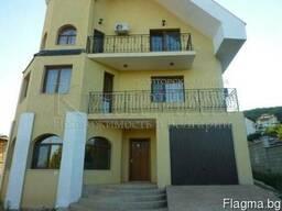 Дом с вид на море до Варна