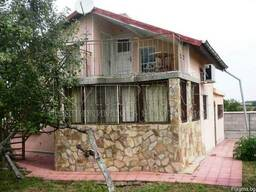 Дом в 18 км от Варна - фото 3