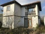 Дом в 25 км от Варны с 4 спальни - фото 2