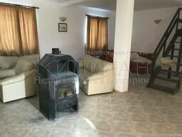Дом в 25 км от Варны с 4 спальни - фото 3