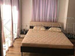Дом в 25 км от Варны с 4 спальни - фото 5