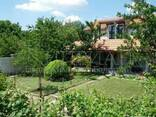 Дом в район Виница, до Варна - фото 2