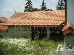 Двухэтажный каменный дом район Варна - фото 8