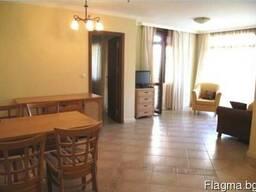 Двухкомнатная квартира в г. Созополь - фото 3