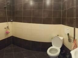 Двухкомнатная квартира в городе Бургас - фото 4
