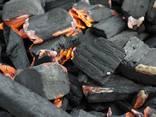 Фруктовый уголь - photo 2